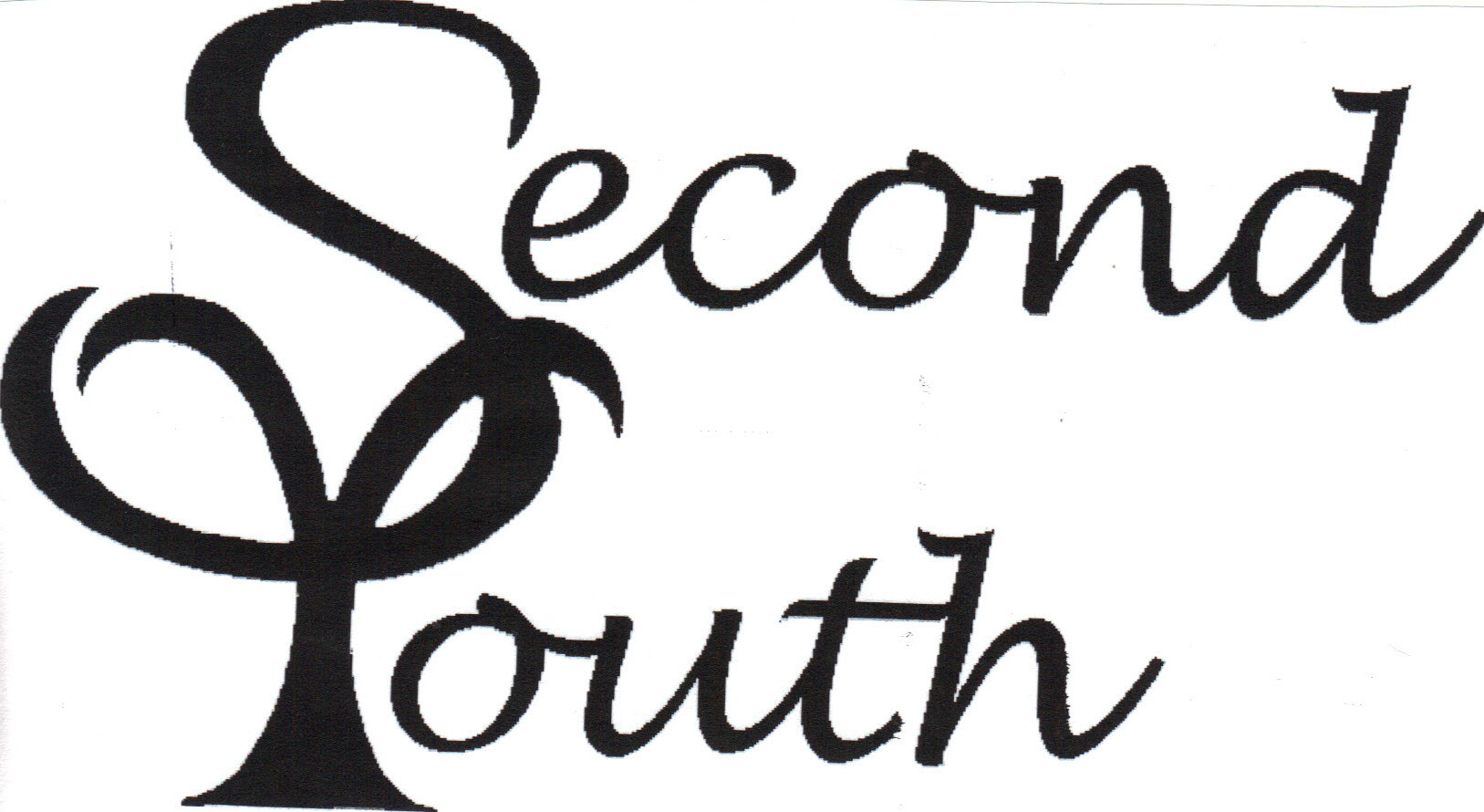 SY - Second Youth Logo.JPG
