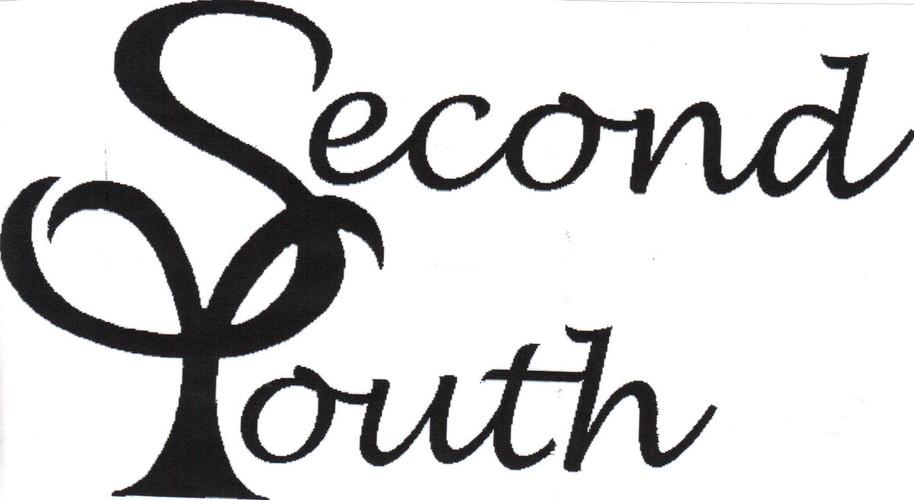 SY - Second Youth Logo.JPG