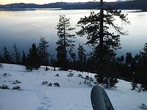 hike & snowboard - 03 08 2017 (1).JPG