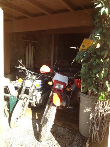 home garage reward.JPG