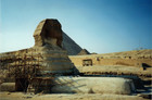 Egypt - Giza - Spinx.JPG