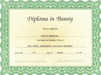 SY - Paul Scerri Products Certificate.JP