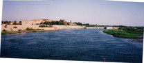 Egypt - The Nile - (4).JPG