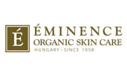 SY - Eminence Logo.jpg