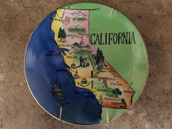 California Plate.JPG