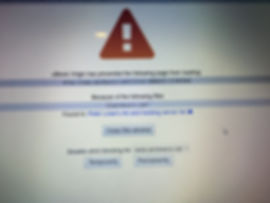 SY - troubleshooting warning.jpg