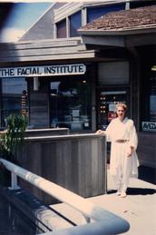 SY - JS - Facial Institute - Laguna Beac