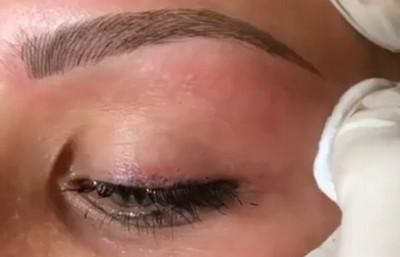 Perm Eyebrow (left).jpg
