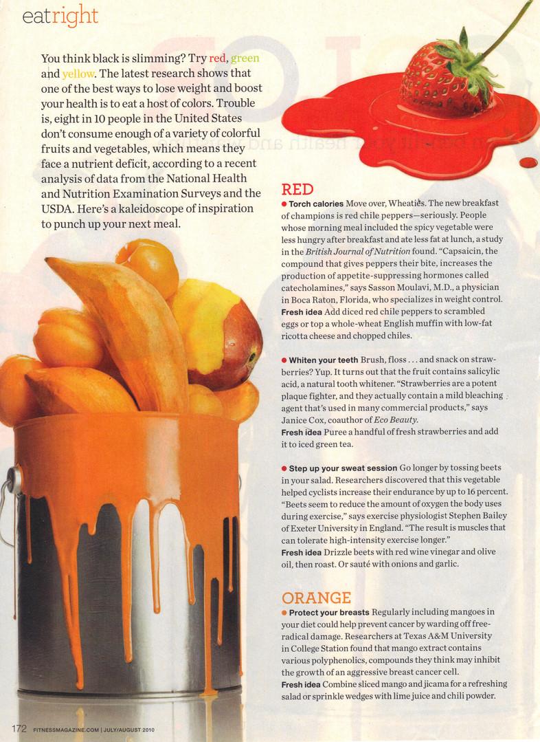 Food Paint (3).JPG