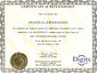 SY - Reflexology Certificate.JPG