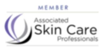 SY - ascp-member-logo.jpg
