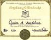 SY - American Society of Esthetic Medici