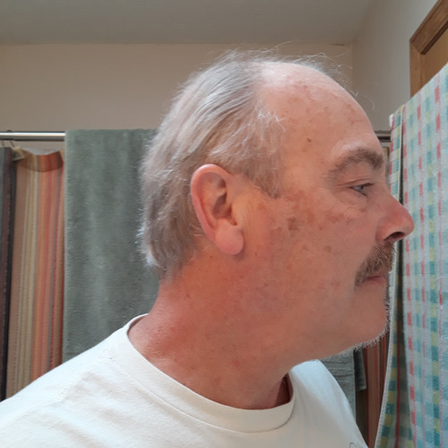 Ric - shaved.jpeg