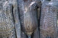 SY Mud Tribal (3).jpg