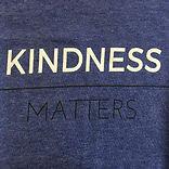 Kindness Matters.jpg