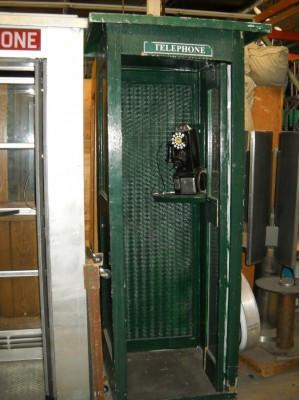 vintage phone booth.jpg