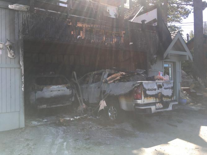Fire at neighbors the next AM (1).JPG