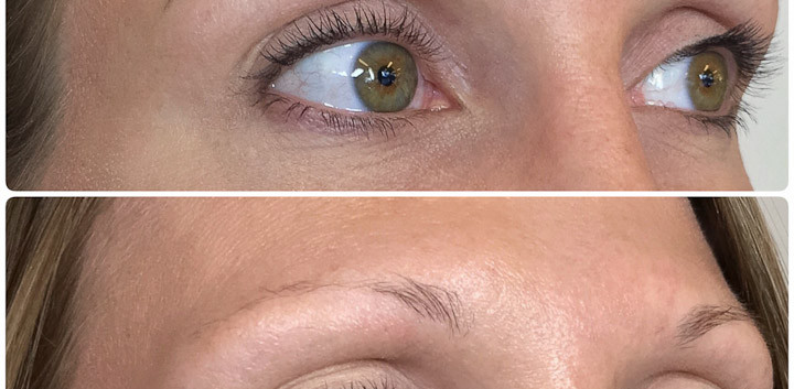 Permanent-Makeup-Eyebrows-0024.jpg