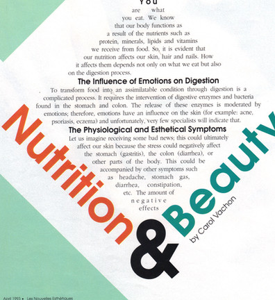 SY - Nutrition and Beauty (2).JPG