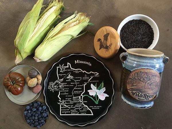 Minnestosta - plate - food (3).JPG