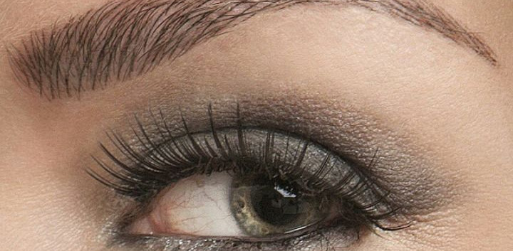 permanent-makeup-eyebrows-tattooed.jpg