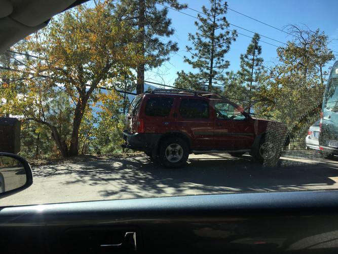 205 Park Lane Kings Beach CA - Frank E (
