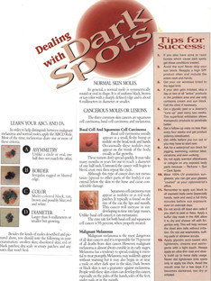 SY - ABCD and Dealing with Dark Spots.JP