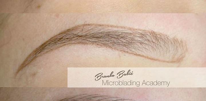 Perm eyebrow-makeup-makeup-art.jpg
