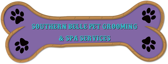Pet grooming in lincolnton nc from scruff to fluff solutioingenieria Gallery