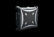 PC300 מחשב מסך מגע.png