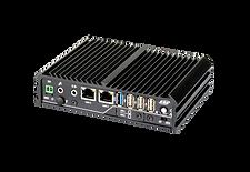 RCO-1000 מחשב עמיד תעשייתי.png