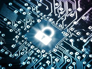 הגנה על מידע במחשבים מוקשחים