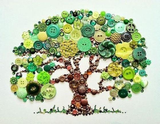 Button-Tree-Wall-Art1.jpg