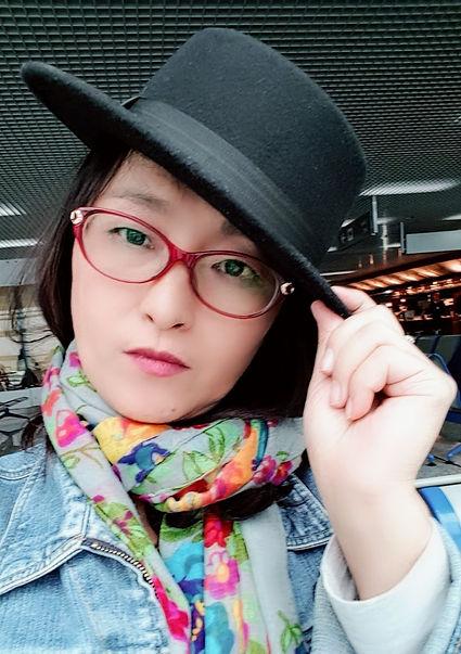 MYXJ_20181118110055_fast_edited.jpg