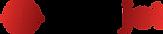 mertjet_logo_transparan.png
