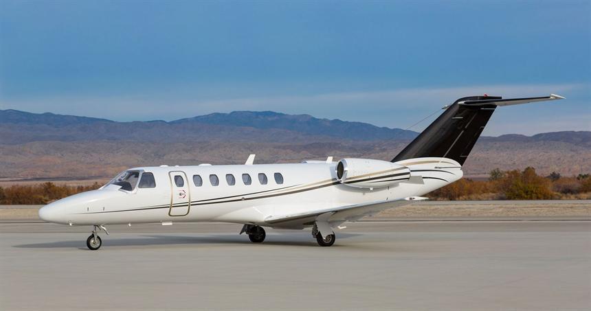 Cessna_Citation_CJ2CJ3_4-1.jpg