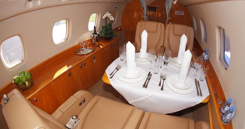 Embraer_Legacy_2-1.jpg