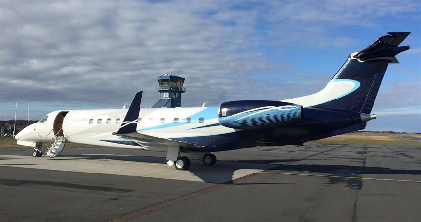 Embraer_Legacy_4-1.jpg