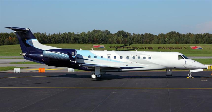 Embraer_Legacy_3-1.jpg