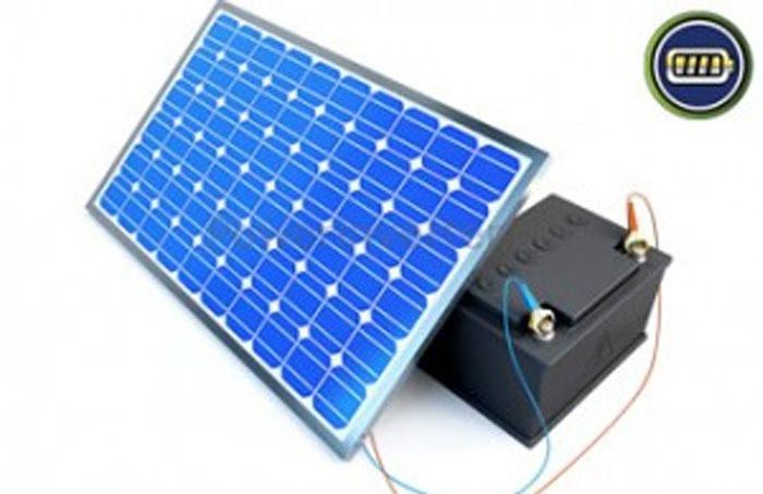 Αυτόνομο φωοτοβολταΙκό σύστημα.jpg