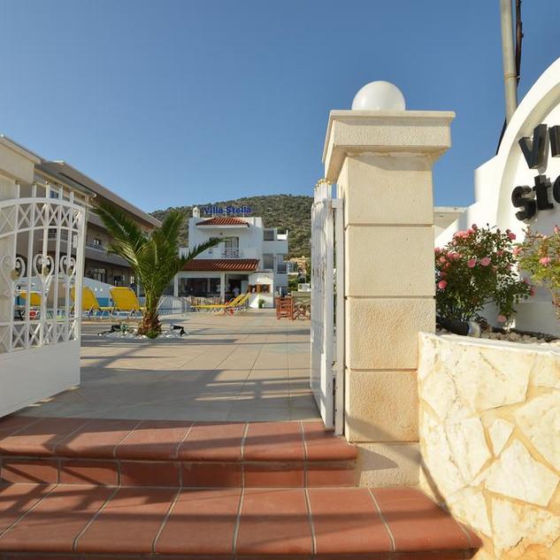 Ξενοδοχείο villa 'Stella' στην Σταλίδα.jpg