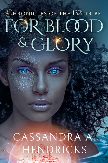 ForBlood__E-BookCover BRIGHTENED BIGGER_