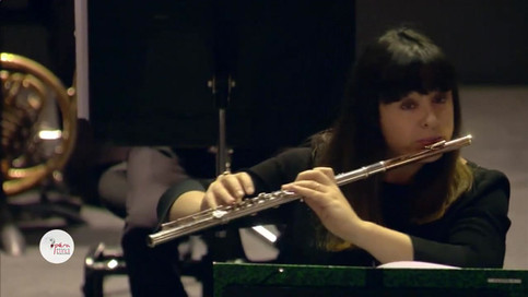 Mozart cosi fan tutte (ouverture).mp4