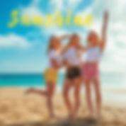 Sunshine Single Cover.jpg