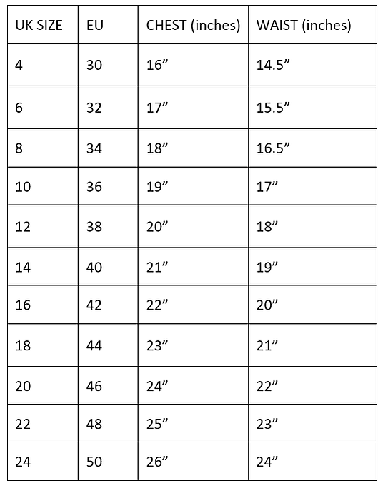 garment size guide.png