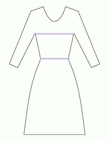 garment.png