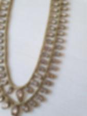 bronze necklace set close up.jpg
