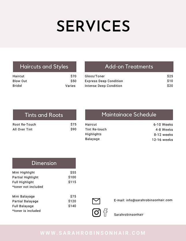 Service Menu.png