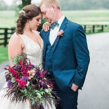 Golden Oak Farm Styled Shoot-Karen s Fav