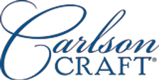 CarlsonCraftLogo_2013_Blue.png